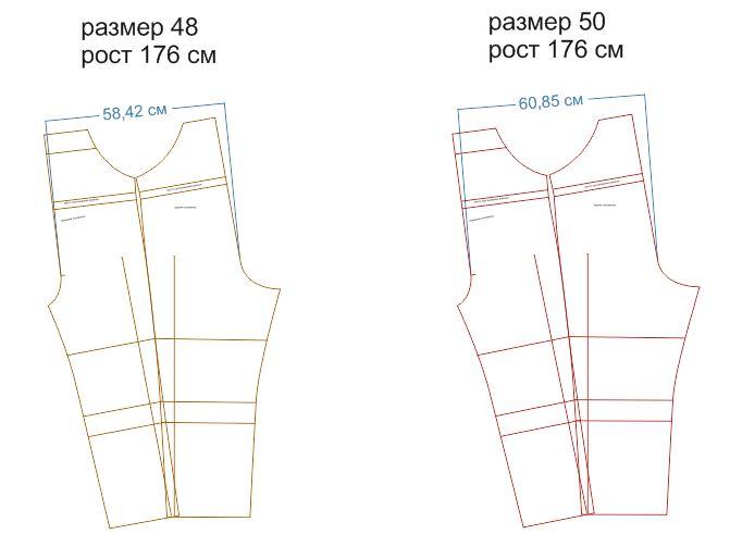 zamery-48-i-50